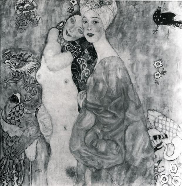 gustav-klimt-girl-friends-a.jpg