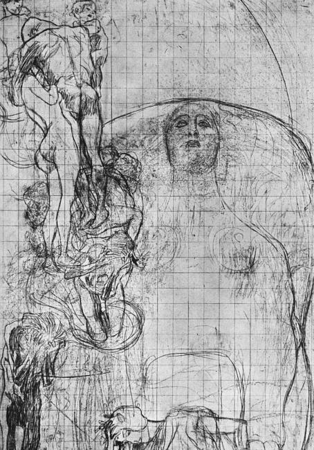 gustav-klimt-philosophy-drawing.jpg