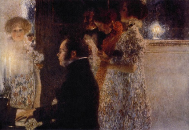 gustav-klimt-schubert-at-the-piano.jpg