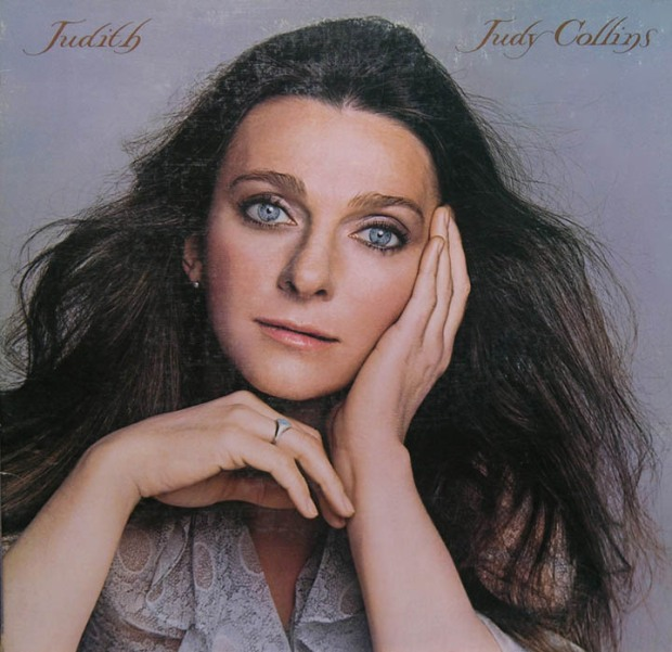judy-collins-send-in-the-clowns-judith.jpg