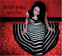 norah-jones-not-too-late.jpg